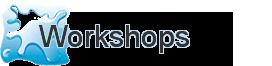 Lesson workshops
