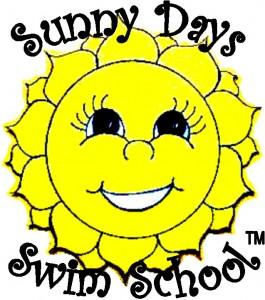 Sunny Days Swim School